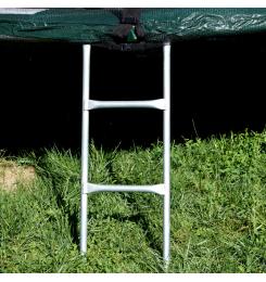 trampoline Ladder